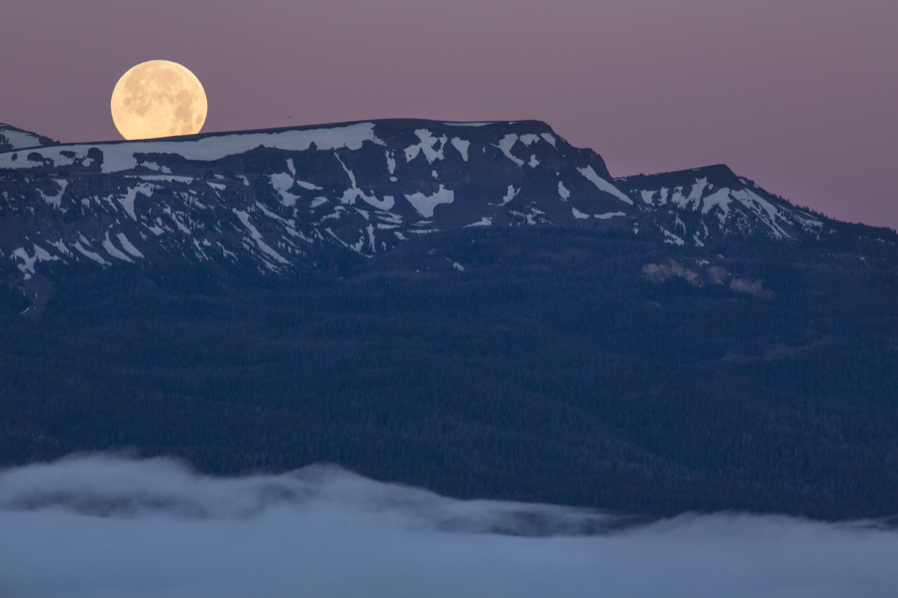 supermoon_setting_in_centennial_mountains_wsa_9120319115