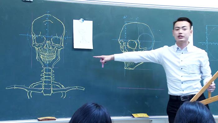 anatomy3