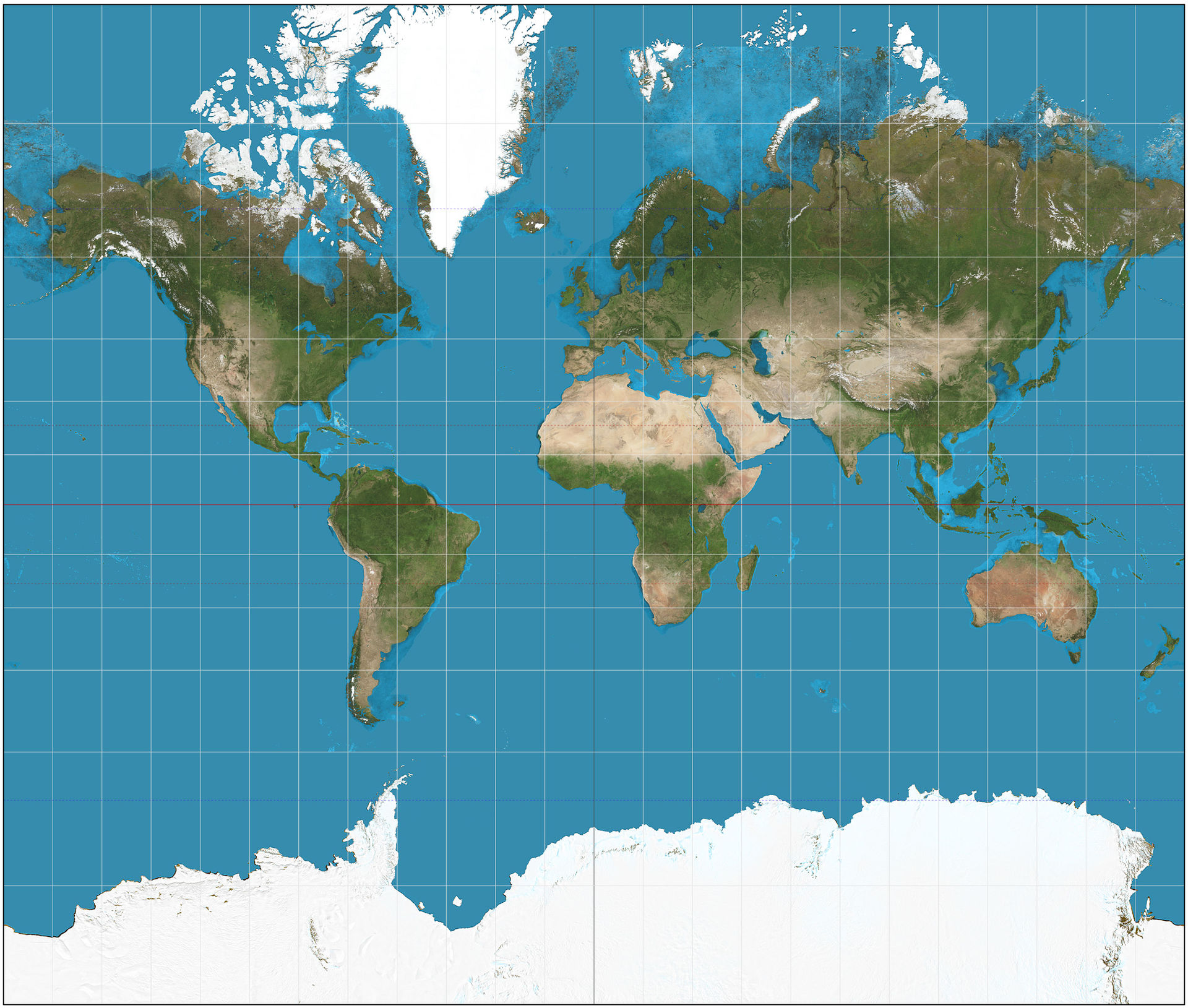 authagraph-mercator_projection_sw