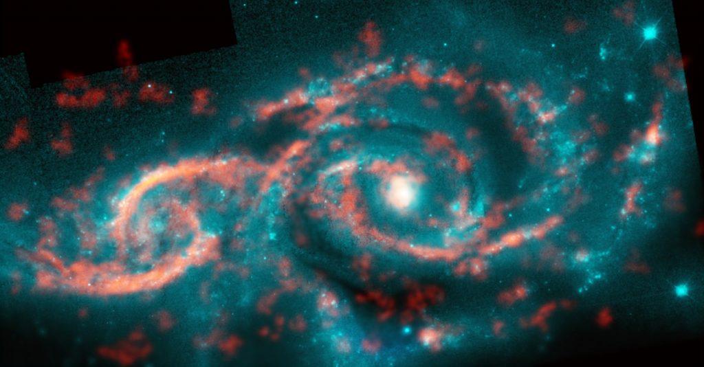 galaxyeye2