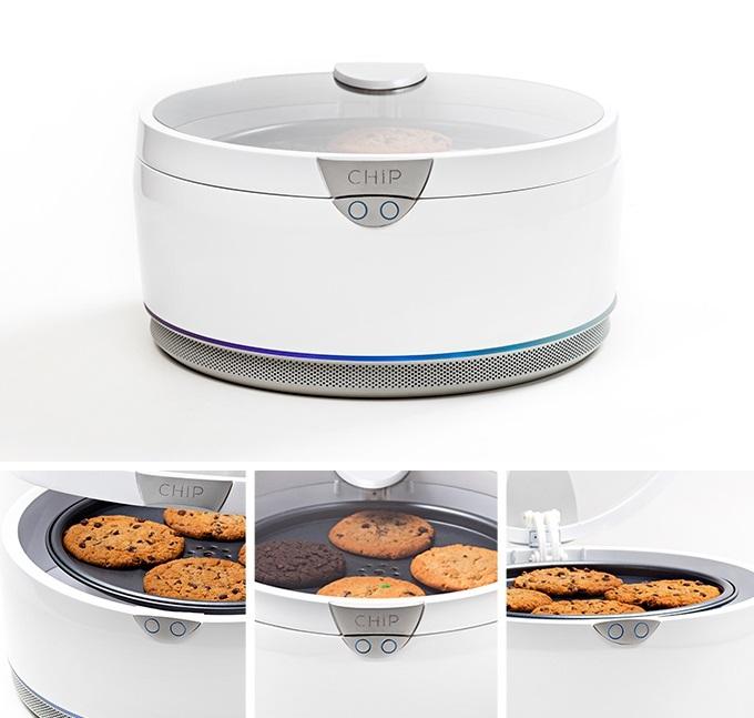 smart-baking-oven5