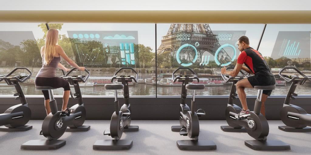 20161128-cra-paris-navigating-gym-3-1024x512
