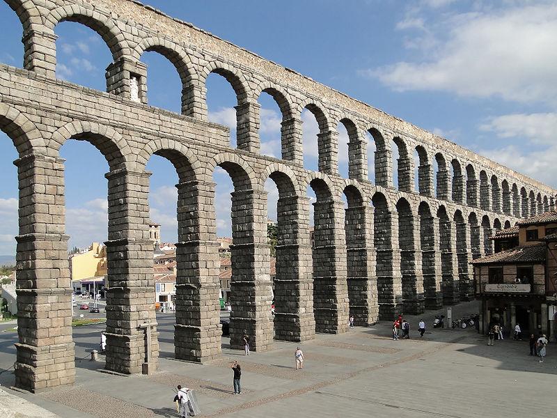 aqueduct_of_segovia_
