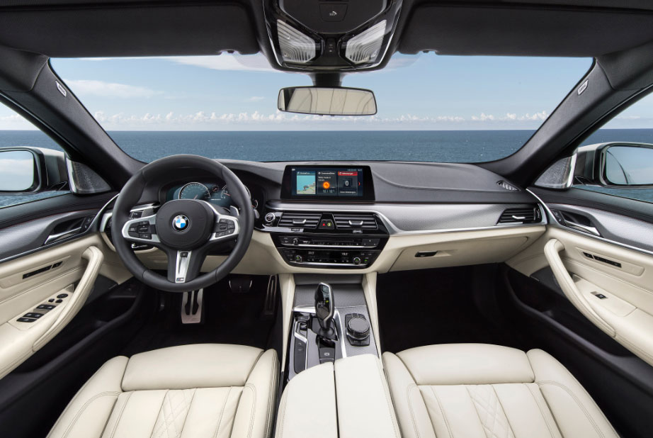 bmw5series_inside