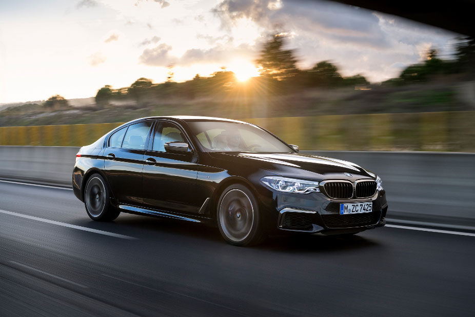 bmw5series_view