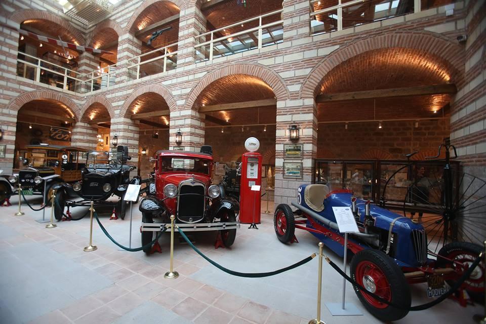 rahmi-koc-museum-1