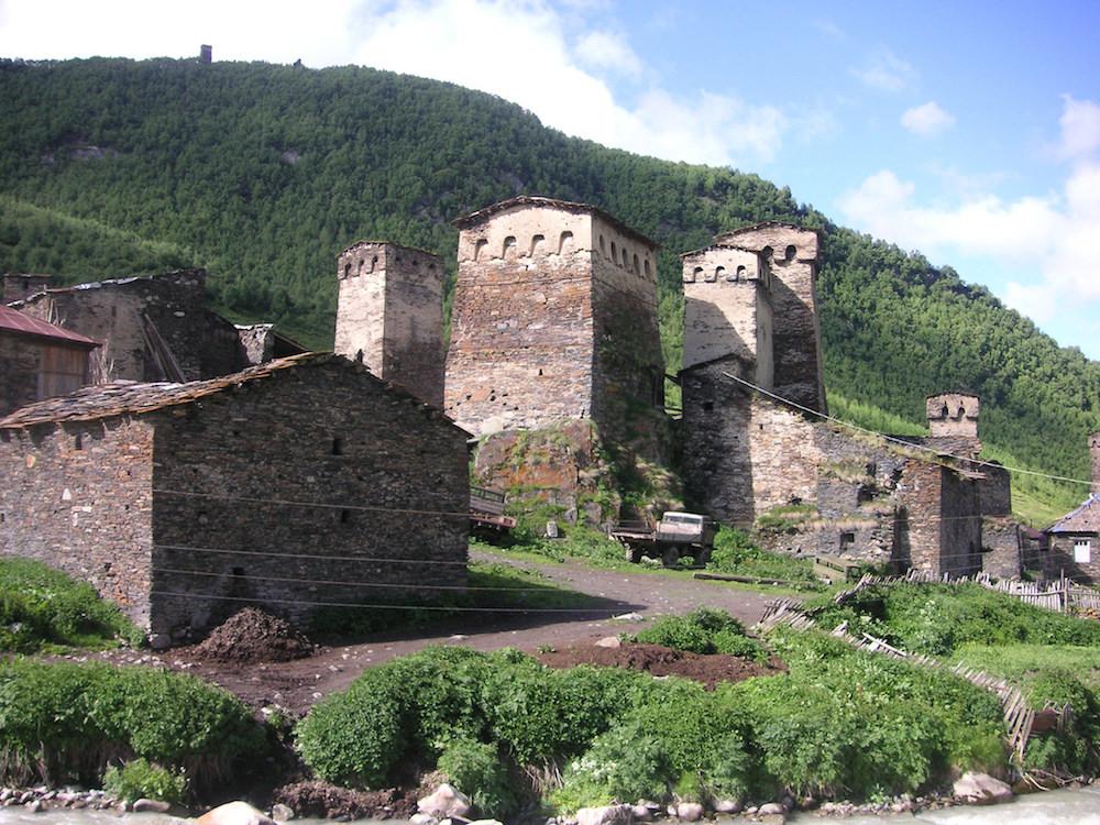svaneti-towers-5