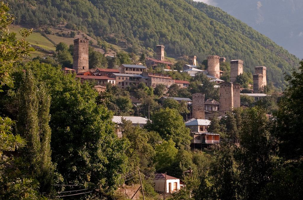 svaneti-towers-6