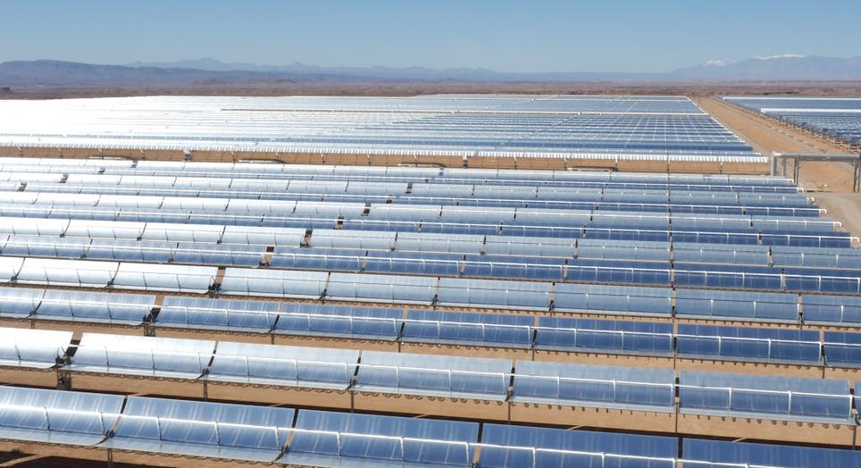 the-moroccan-agency-for-sustainable-energy-masen