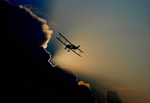 aircraft-1813731_960_720