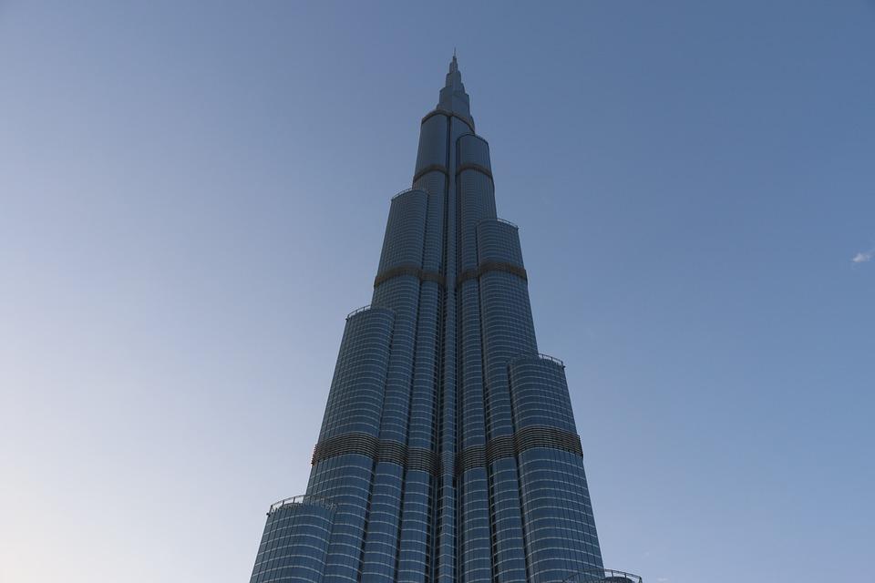 burj-kalifa-326542_960_720