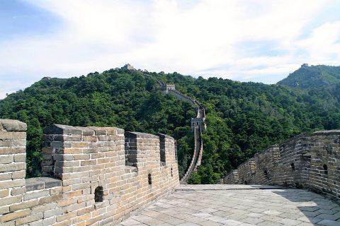chinese-1028101_960_720