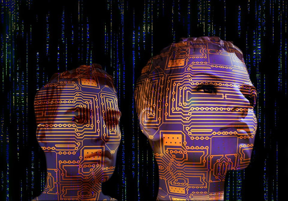 Can we Really Control Artificial Intelligence?