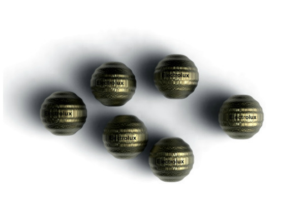 electrolux-throbber-heating-balls