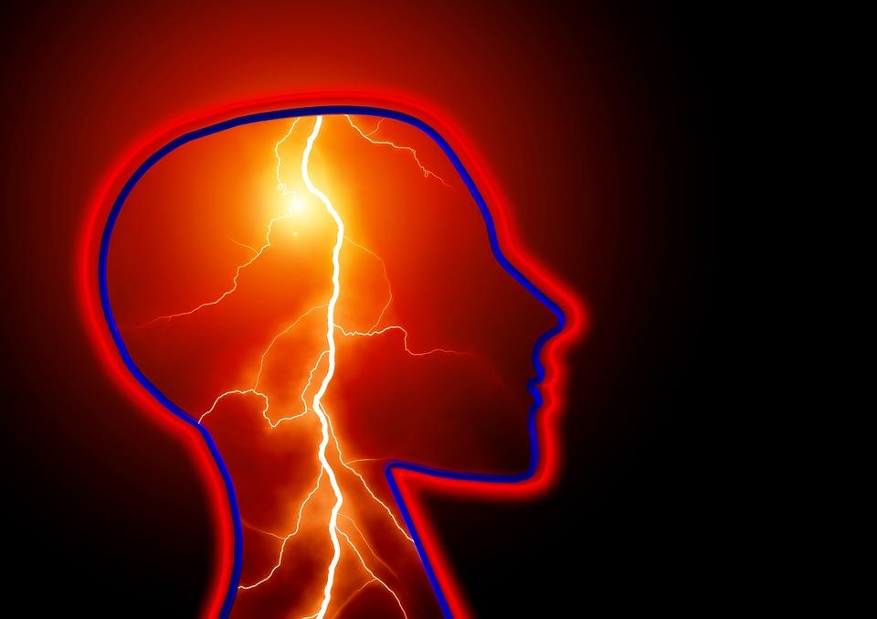 epilepsy-1