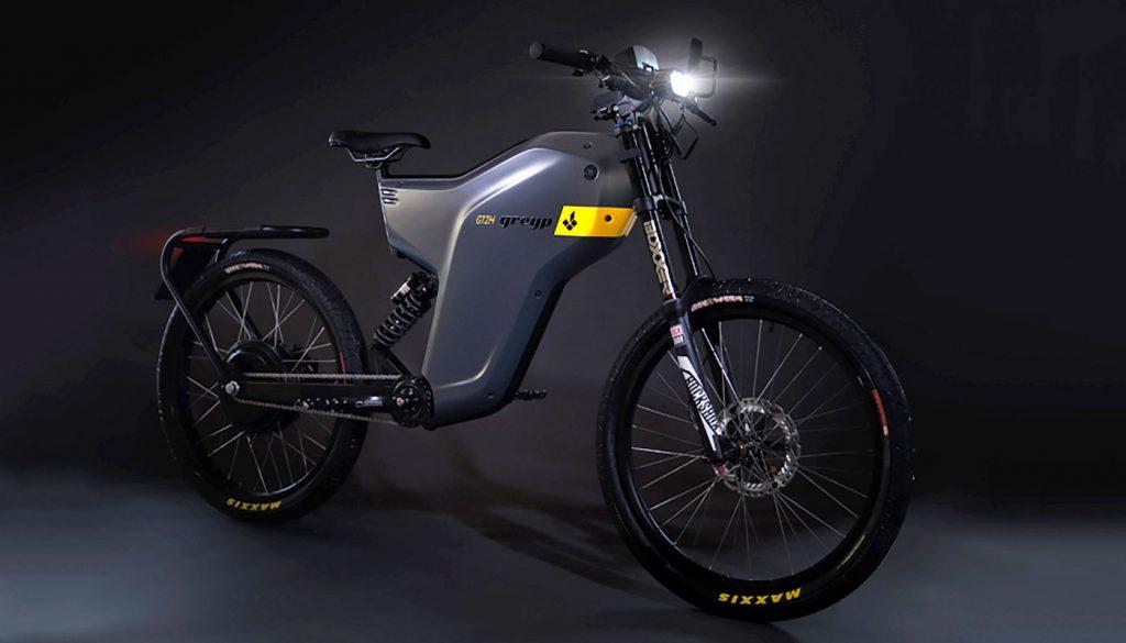greyp-e-bike-2016-10-6-02ed