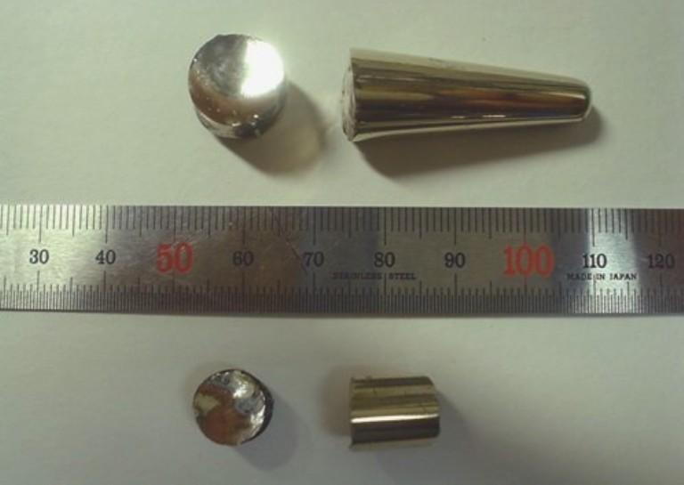 metallicglass