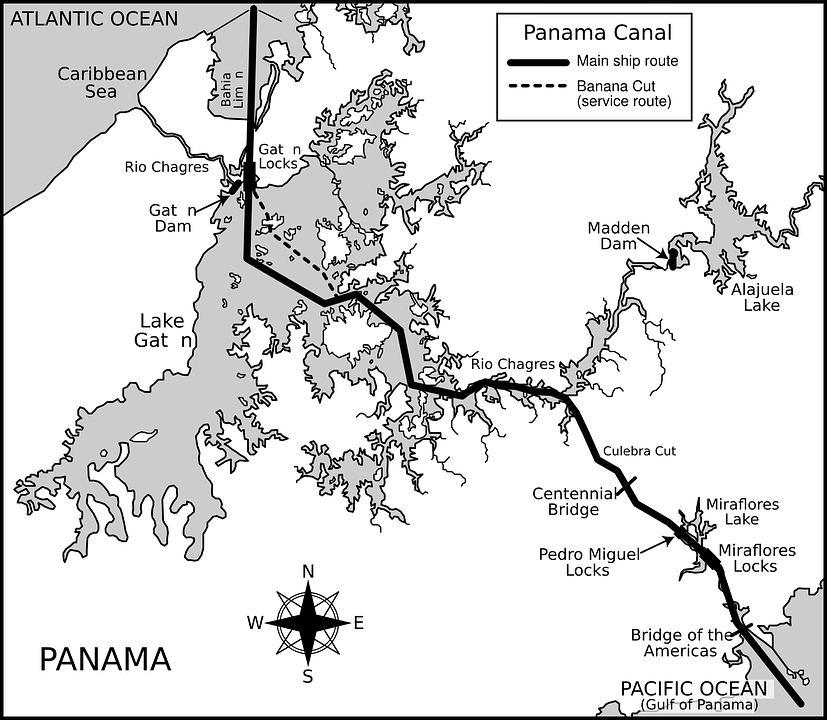 panama-canal-42639_960_720