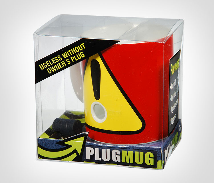 plug-mug-stops-others-from-using-your-coffee-mug-5668
