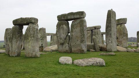 stonehenge-493737_960_720