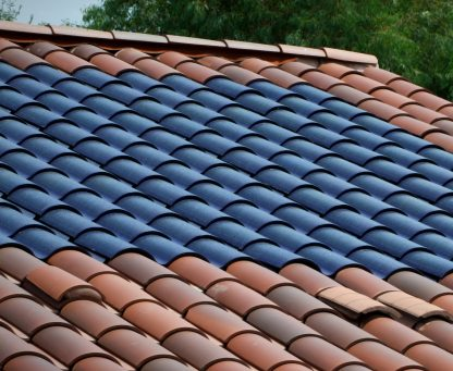 stylish-and-interesting-stylish-and-interesting-panel-tiles-thin-film-solar-shingles-solar-tribune