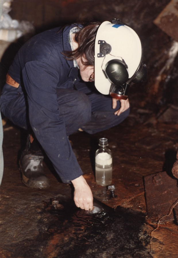 timmins-mine-sampling