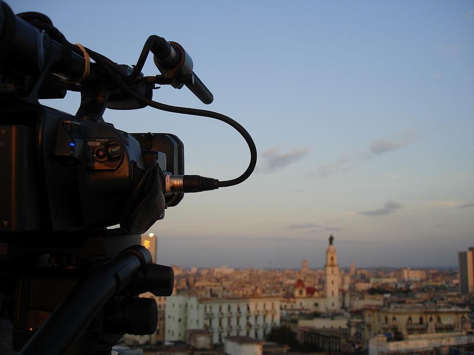 20 Best Engineering Documentaries You Should Watch