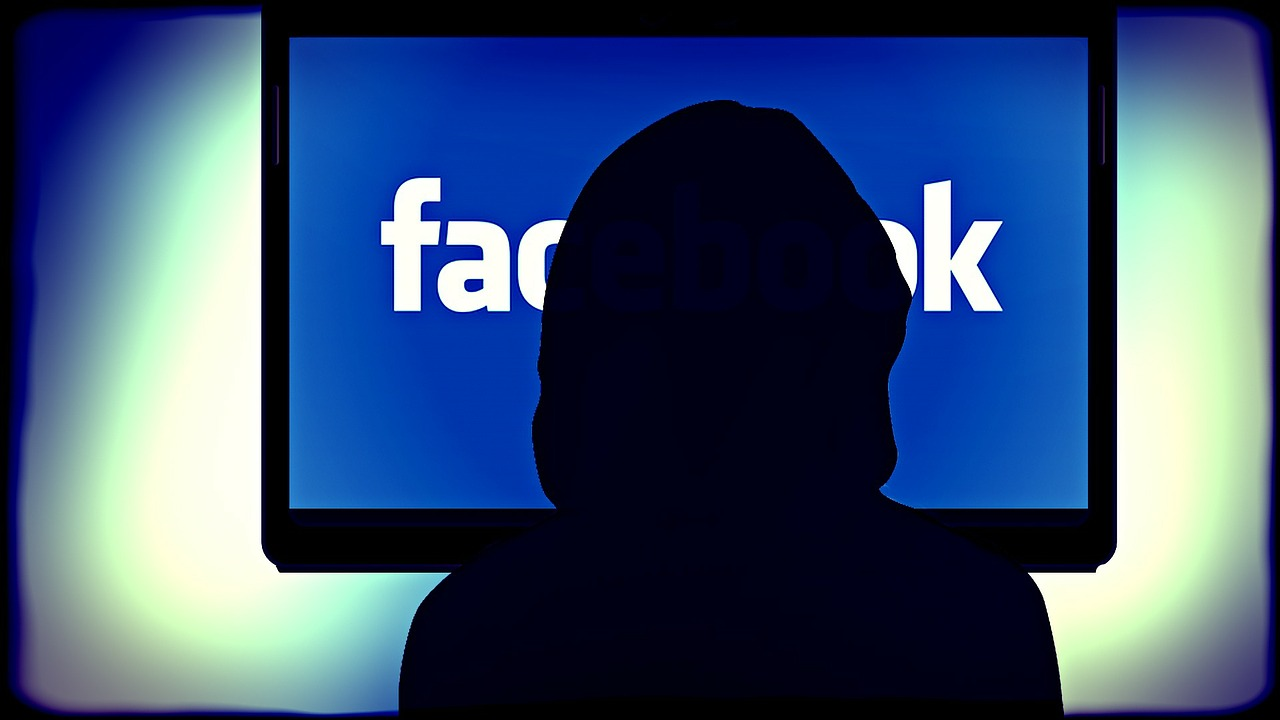 What Facebook Knows About You and the Algorithms That Find It