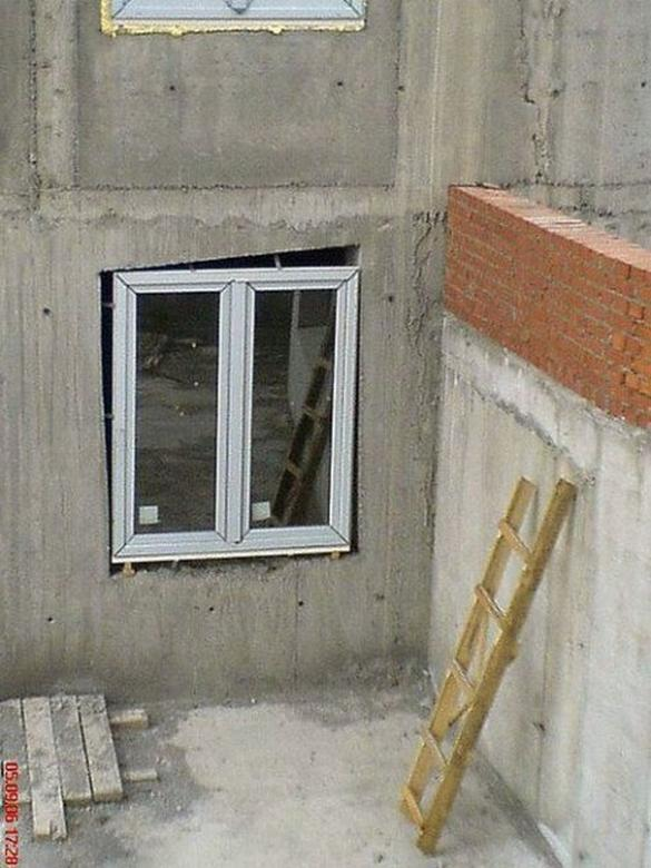 20 Engineering Blunders You Won't Believe Are Real
