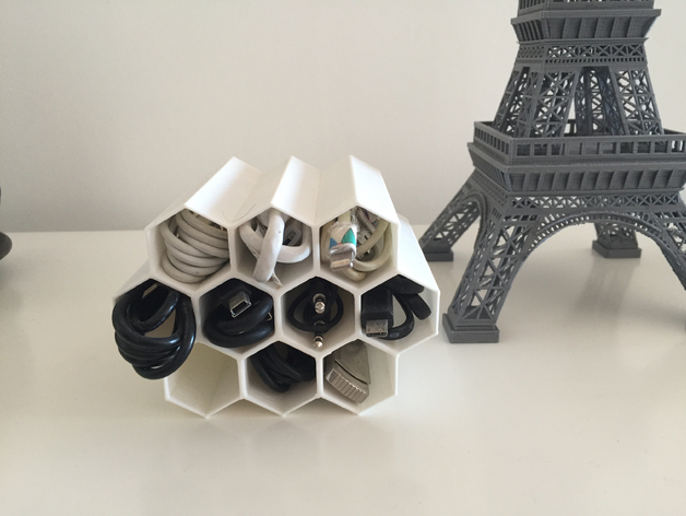 15 Truly Useful Things You Can 3D Print