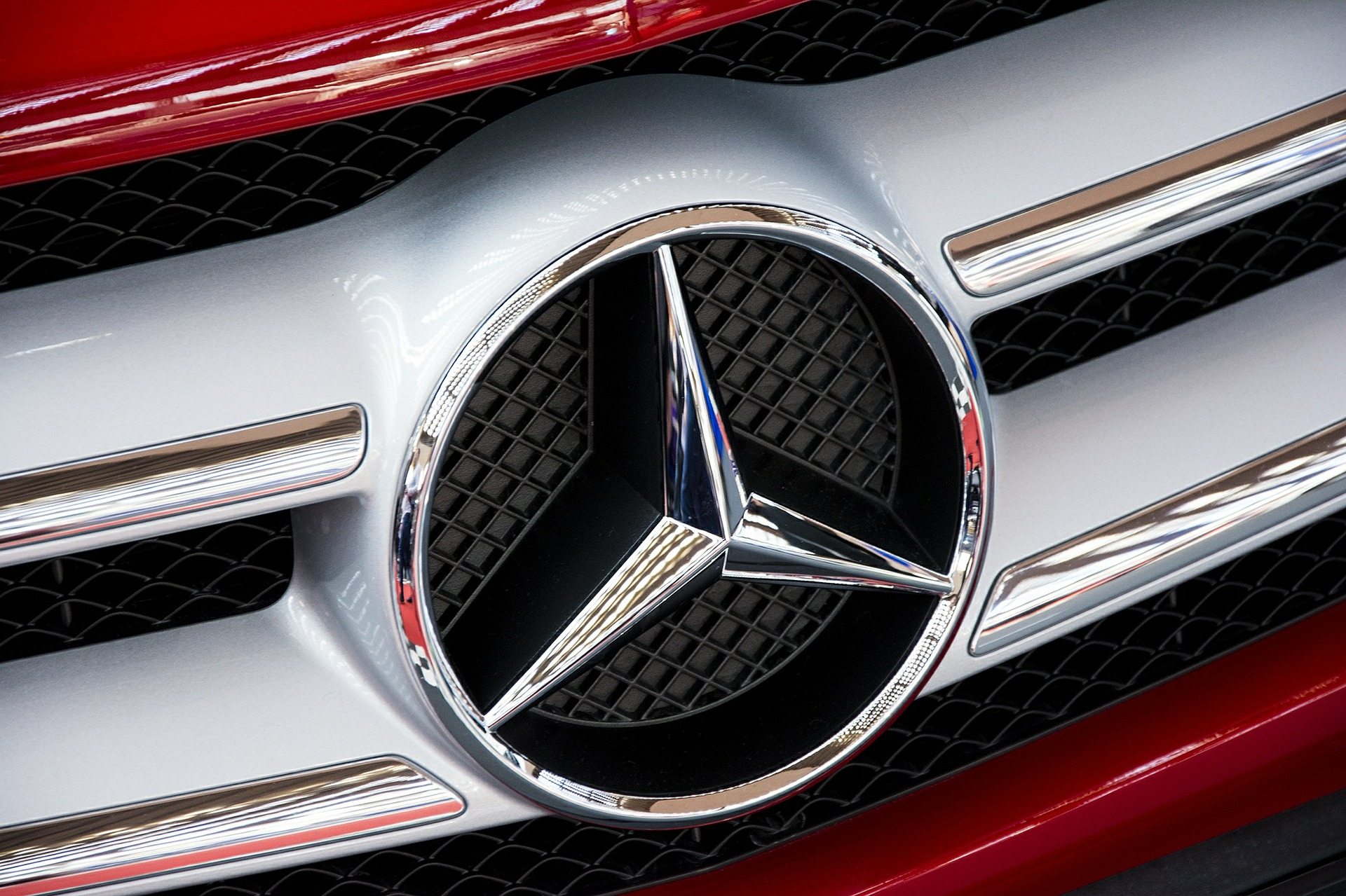 Mercedes-Benz Recalls One Million Vehicles After 51 Units Catch Fire