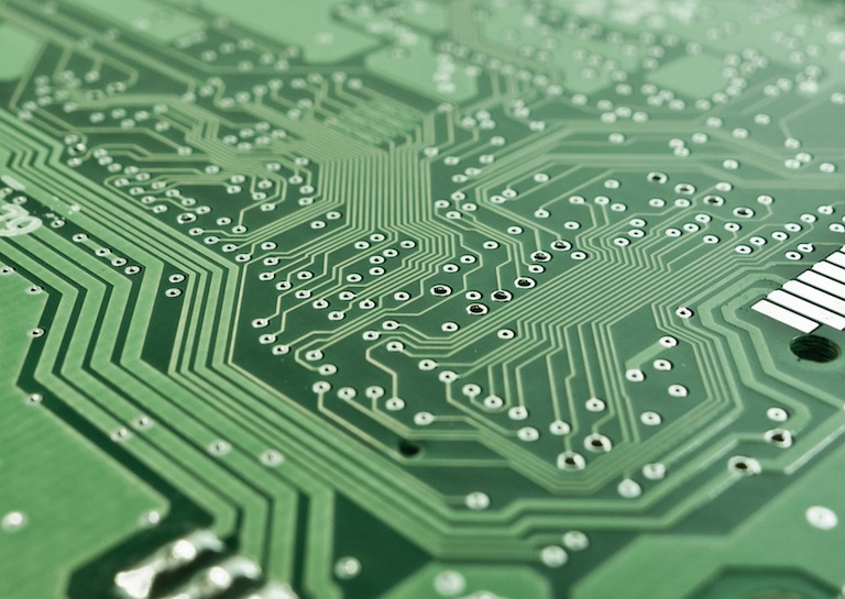 Why Are Circuit Boards Very Important for the Aerospace Industry?