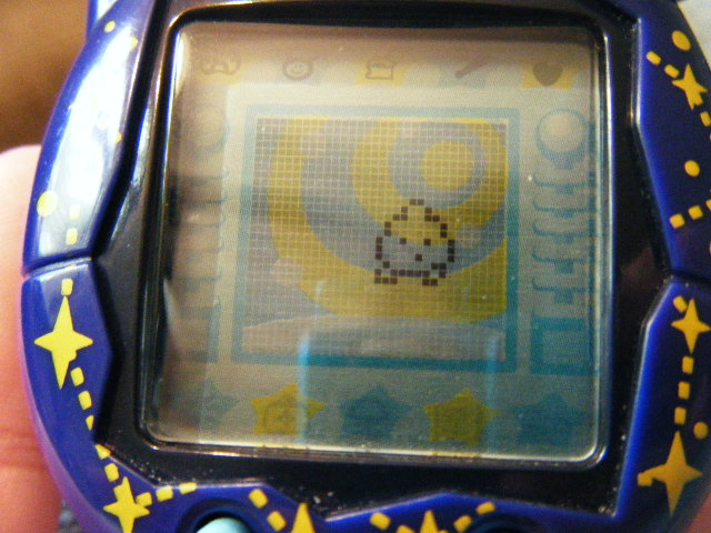 Bandai Brings Back the Legendary Tamagotchi for Its 20th Anniversary!