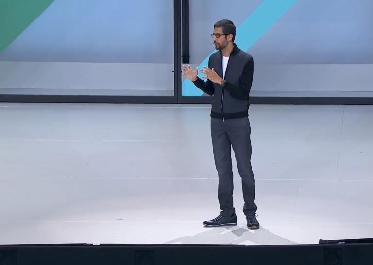 Google's New AI Can 'Engineer' Better than Human Engineers