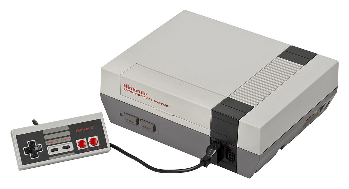 The 10 Worst Games on the Nintendo Entertainment System