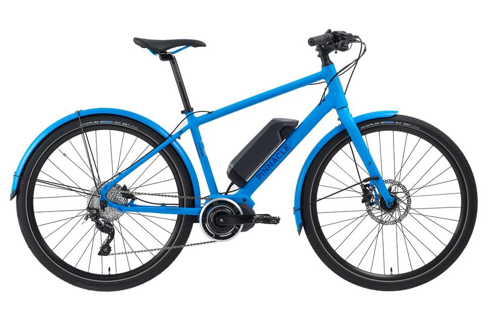 Top 20 Electric Bikes You Can Buy Now