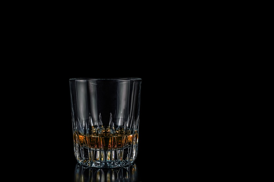 Researcher Creates 'Artificial Tongue' That Can Detect Fake Whiskey