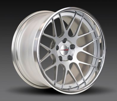 Top 10 Aftermarket Car Wheels You Can Buy Right Now