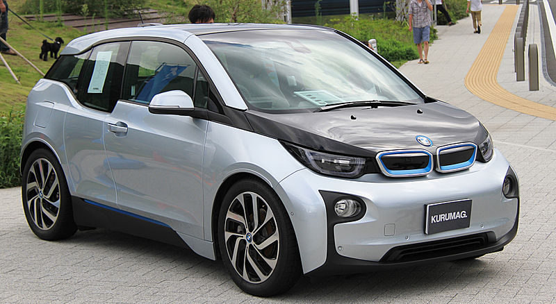 Which Electric Cars are the Best Bang for Your Buck?