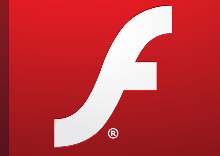 Adobe Will Kill off Flash by 2020