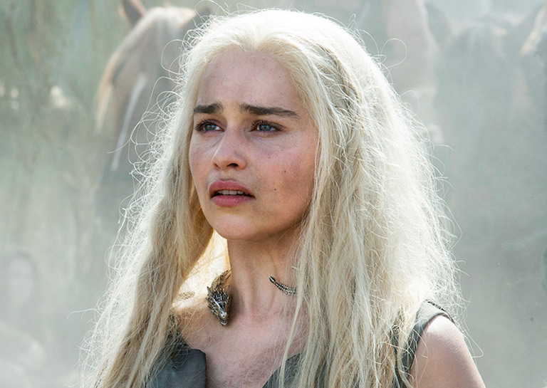 Who Will Ultimately Die in the New Season of Game of Thrones? Let's Ask an AI