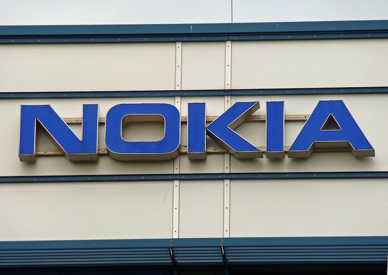 Apple Paid Nokia $2 Billion in Cash to Settle Old Patent Dispute