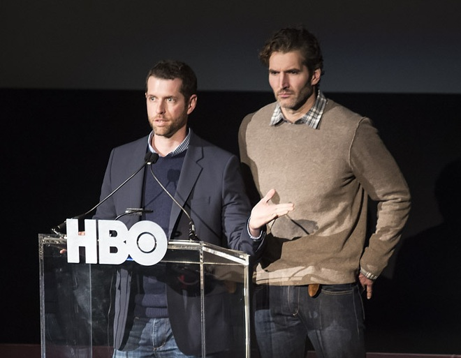 Game of Thrones Hackers Demand $6 Million in Bitcoin for Stolen HBO Data