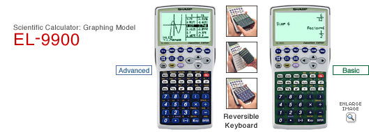 9 Best Back-to-School Calculators for Engineering Students