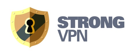 40 Great VPN Services for 2017