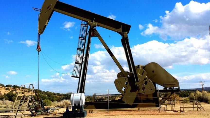 Top 3 Jobs For Highest Petroleum Engineer Salary