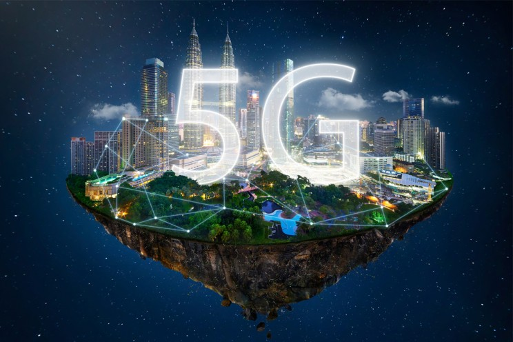 5G Internet will Change the World through Connectivity