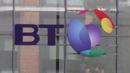 BT Will Remove Huawei Equipment From 4G Network
