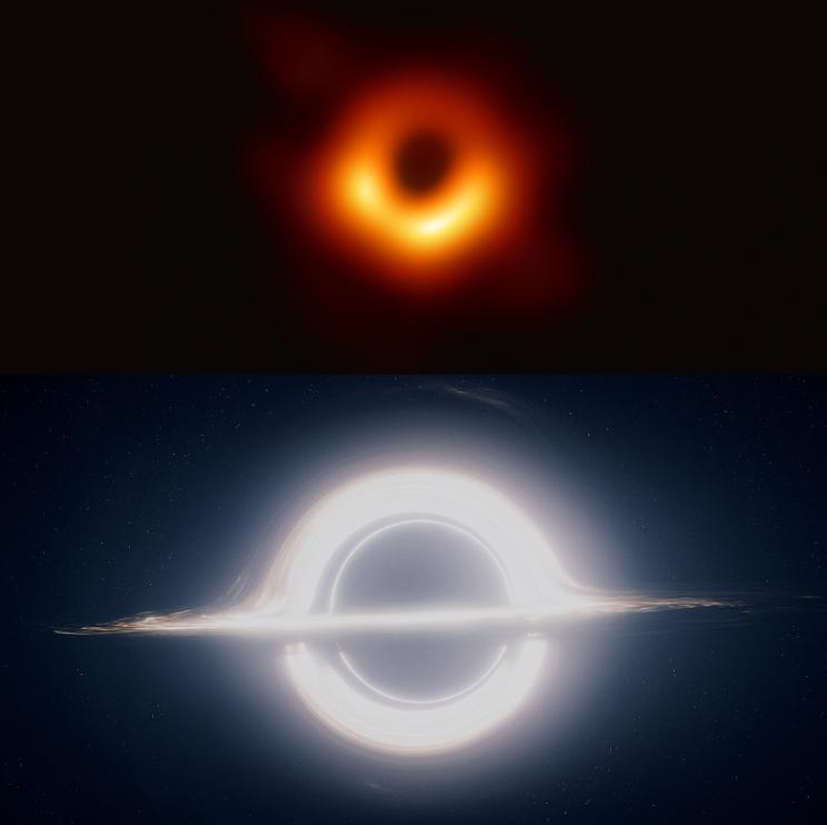 http://news.mit.edu/2019/mit-haystack-first-image-black-hole-0410/https://www.wired.com/wp-content/uploads/2014/10/ut_interstellarOpener_f.png