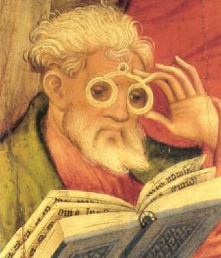 inventions of the middle ages https://inteng-storage.s3.amazonaws.com/images/APRIL/sizes/Mechanical_engineering_glasses_resize_md.jpg